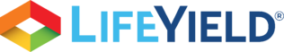 LifeYield_Logo_Color_NoTag