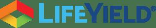 LifeYield_Logo_Color_NoTag
